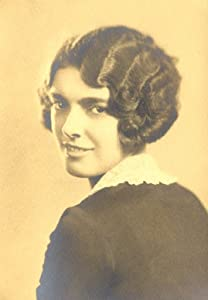 Dora Benley