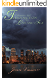 Introduction to Love and Self: A Romantic Novel