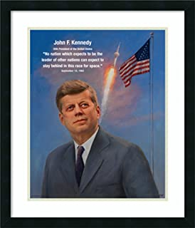 white house oval office 1200 framed art print jfk by carl braude amazoncom white house oval office