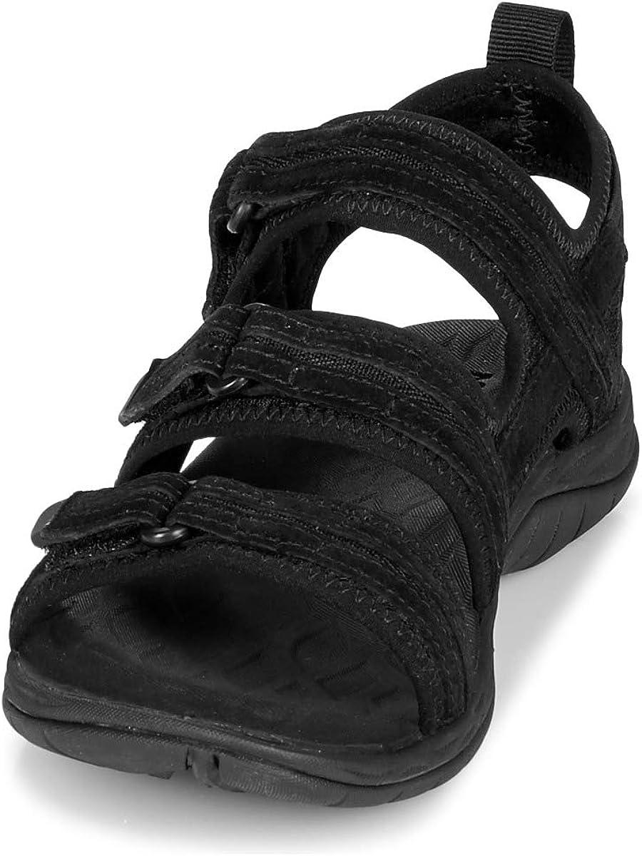 Chaussure de Piste dathl/étisme Femme Merrell Siren 2 Strap