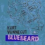 Bluebeard: The Autobiography of Rabo Karabekian (1916-1988) | Kurt Vonnegut