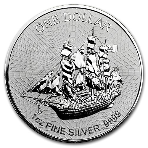 Buy Silver Coins - 9