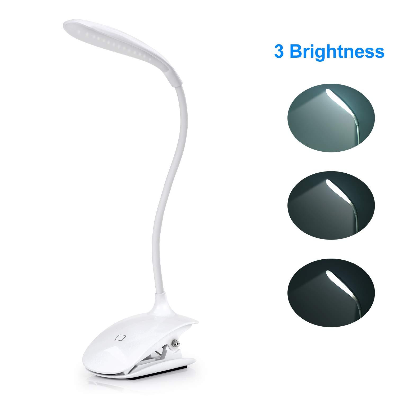 Mejor valorados en Lámparas de interior & Opiniones útiles ...