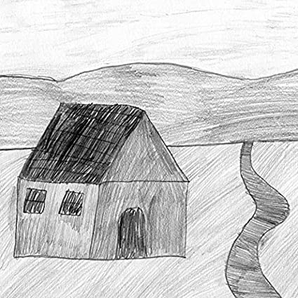 12 by 12, STR-27-110 30 Sheet Kids Spiral Sketch Book 12 27-110 Strathmore