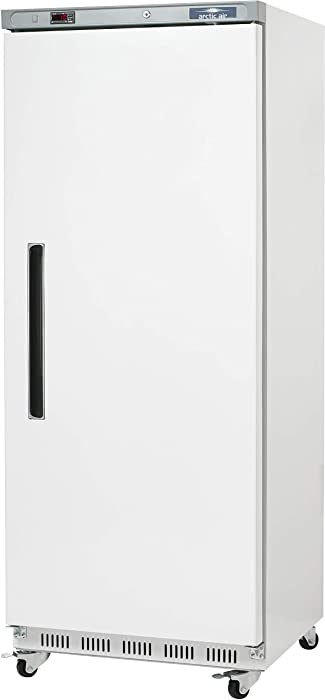 Top 10 Upright 20 Cu Freezer