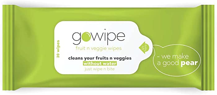 The Best Food Safe Disinfectant Wipes