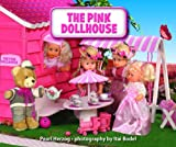 The Pink Dollhouse, Pearl Herzog, 1583307974
