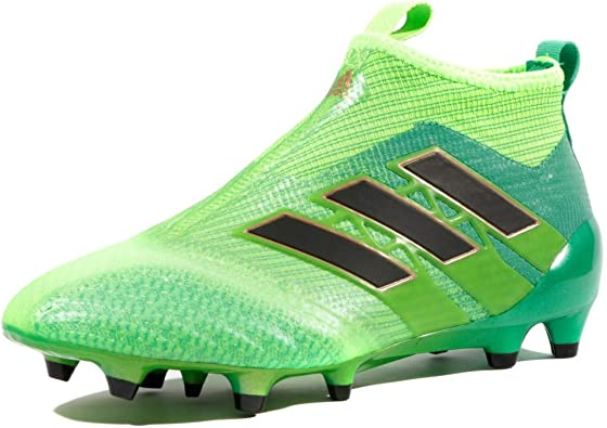 chaussure foot adidas ace