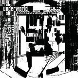 Dubnobasswithmyheadman: 20th Anniversary Edition (Vinyl)