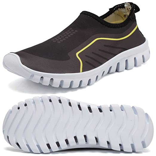 Quick-Dry Water Sports Shoes Men and Women's Multifunctional For Swim Walking Yoga Lake Beach Garden Park Driving Boating