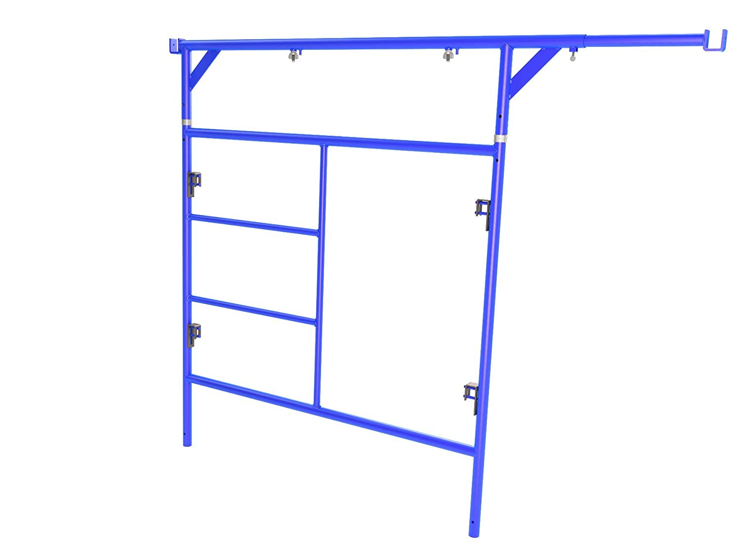 Bon 14-885 Canopy Top for Scaffold End Frames