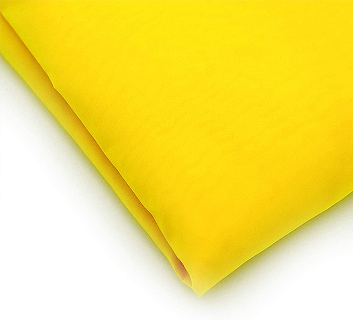 White 24T INTBUYING 1 Yard Silk Screen Mesh Screen Printing Mesh Fabric 50 Inches Wide 60Mesh