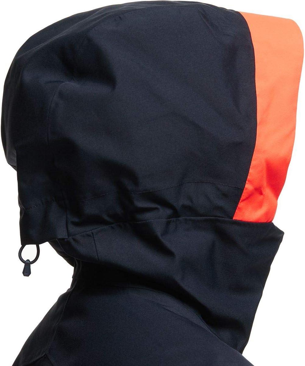 Helly Hansen Womens W Powderqueen 2.0 Jacket