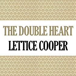 The Double Heart