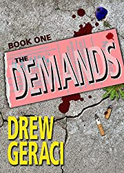 The Demands: Book One