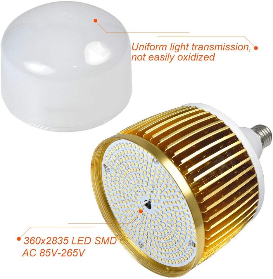 /Öl Kaltpressmaschine Sonnenblumenkern/öl-Extraktor LQQ 2020 1500W 110V // 220V Automatische Kaltpress/öl Maschine Oliven/öl Pressextrakt Voltage : 110V