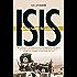 ISIS: Kolaikaranpettai (Tamil)