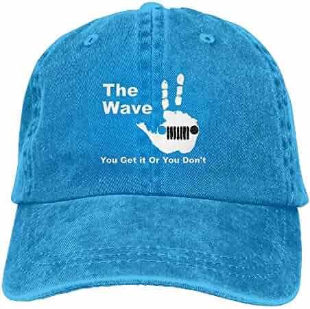 Lichang colorful Lion Head Unisex Adjustable Snapback Hip Hop Hat Trucker Cap
