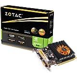 Zotac GeForce GT 640 Graphic Card