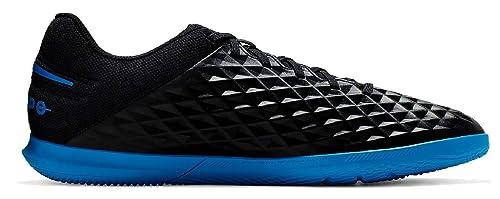 Nike Tiempo Legend 8 Club IC, Zapatillas de Fútbol para