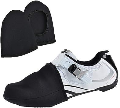 Funda de bloqueo para zapatos de bicicleta de montaña, para ...