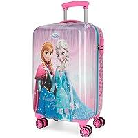 Disney Fantasy bagaglio per bambini