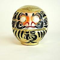 Japón CRAFT - muñeca de la suerte
