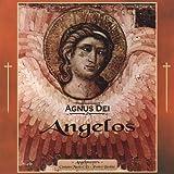 Angelos by Dei, Agnus (2003-09-02)