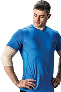 product image for Slip On Elastic Elbow Brace - Small