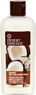 product image for Hair Cream,Cocnut,Sft Crl