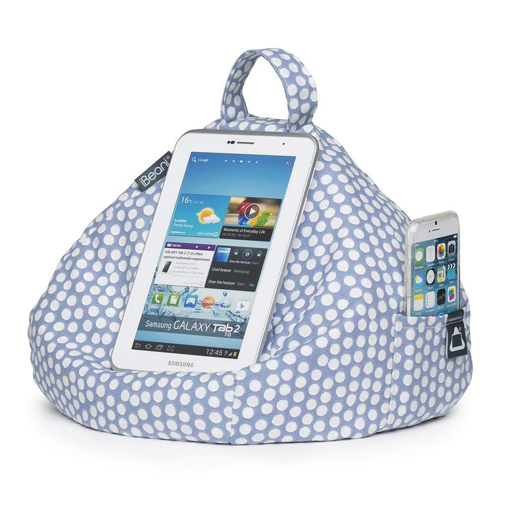 iBeani - Soporte para iPad y Tableta, para Todos los Dispositivos