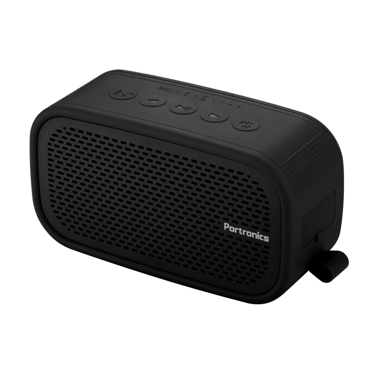 Top 5 Selling Best Bluetooth Speaker Under 2000 In India