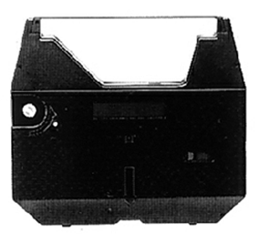Pelikan macchina da scrivere nastro/519546NERO Correctable Gr. 153C AX10 P286807