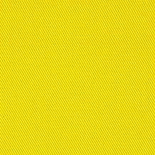 Robert Kaufman Kaufman Ventana Twill Solid Lemon Yellow Fabric By The Yard