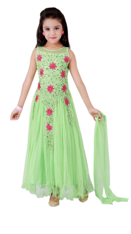 kids dress wedding Wedding Dresses Designs Ideas and