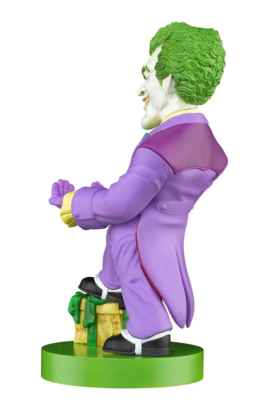 Joker Cable Guys