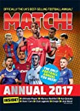 Match Annual 2017 (Annuals 2017)