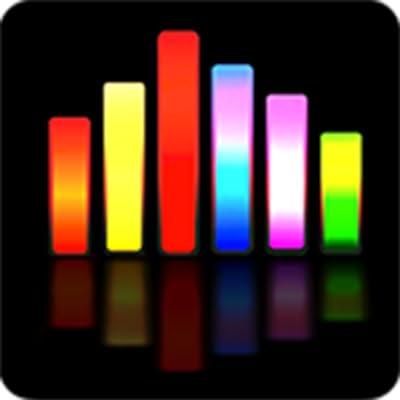 Sound Spectrum Analyzer PRO