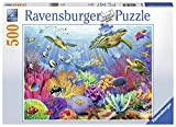 Ravensburger 14661 Tropical Waters - Puzzle
