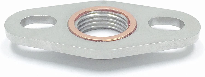 Standard Motor Products SGF1 Oxygen Sensor Misc