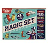 Ridley's Magic Magician's Set, Multicolor