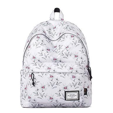 Amazon.com: Womens Backpacks new Womens Bags Printed Fashion ...