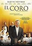 El Coro [DVD]