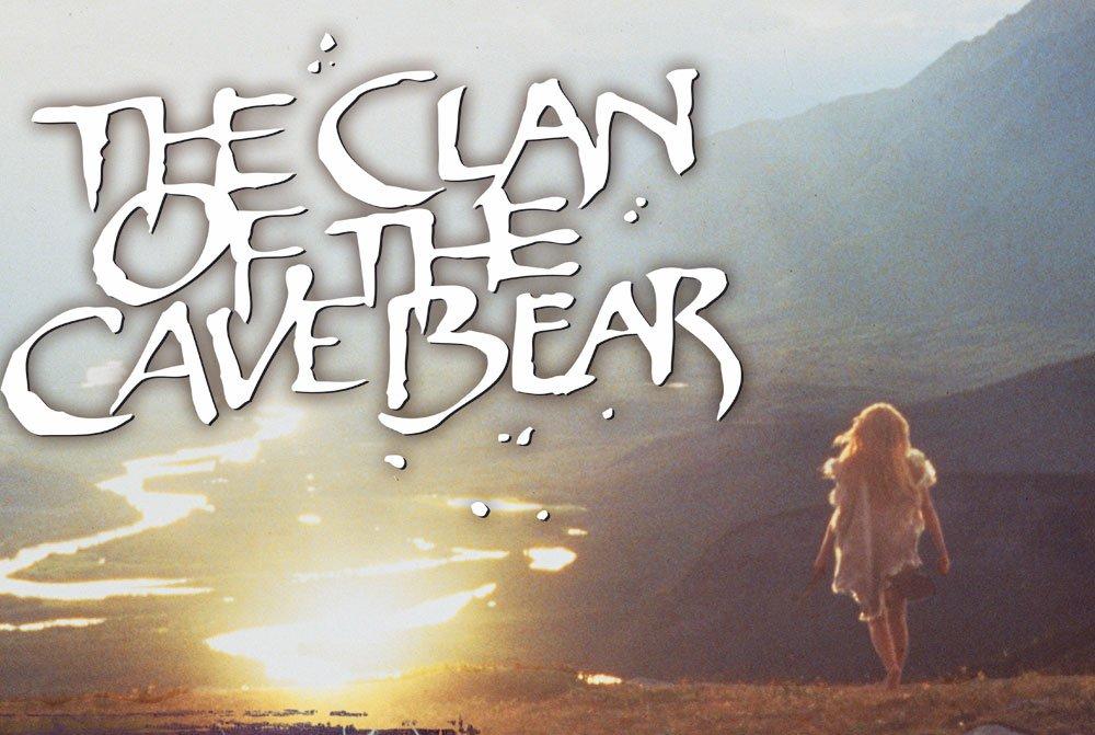 Amazon Com Ayla Und Der Clan Des Baren Import Allemagne Movies Tv