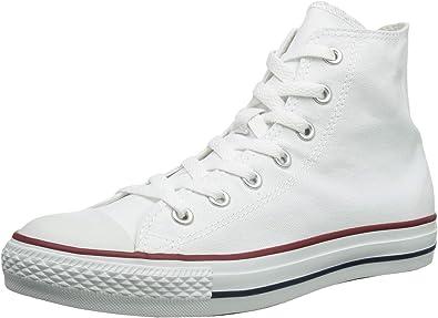 Converse Chuck Taylor Etoiles Low Top Sneakers Sneaker Mode