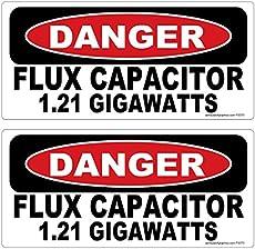 Gigawatt Or Jigawatt