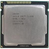 Processor Intel Core I5 2400.2nd Generation.with Fan.Box Pack. (OEM)