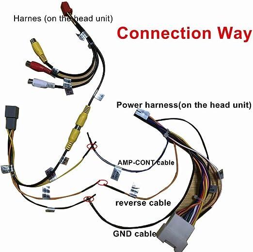 Natika Backup Camera Wiring Diagram from images-na.ssl-images-amazon.com