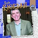 Rick Riordan, Jill C. Wheeler, 1617835781