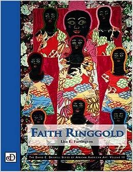 Tar Beach By Faith Ringgold Paperback Book The Parent
